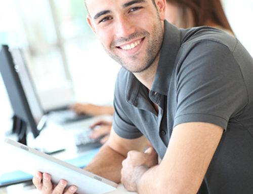 Career Building and Job seeking tips and advice.