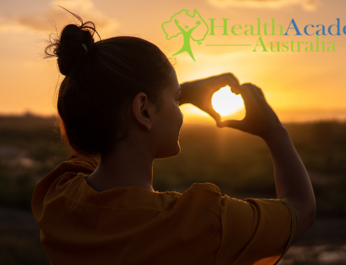 How to Ensure you are Looking after your Personal Health and Wellbeing