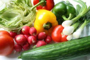 Nutrition Courses Online